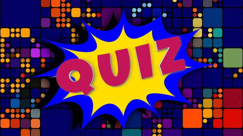 QUIZ: Test your South Australian knowledge